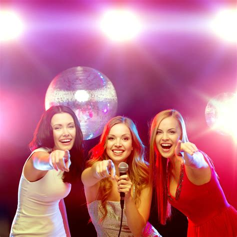 karaoke songs best best karaoke songs