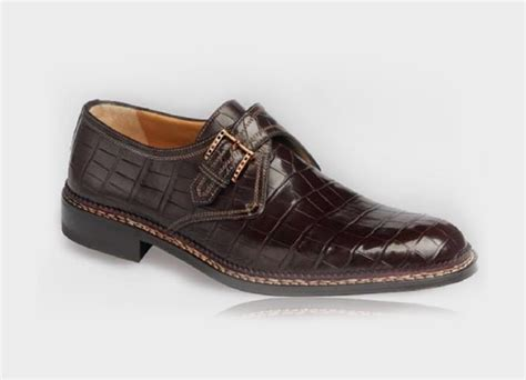 house of testoni shoes top 10 most expensive shoes for men