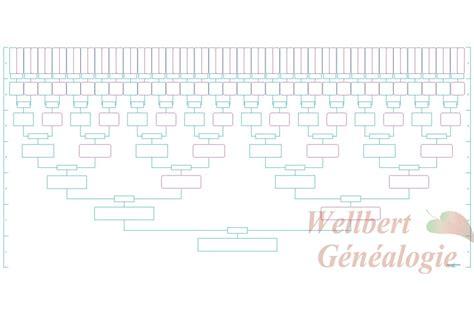 11 generation family tree template family tree template family tree template seven generations