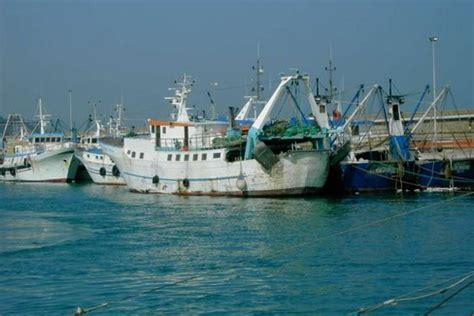 progetto casa molfetta pesca sostenibile a molfetta il progetto ecosea