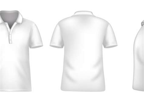 Blank Tshirt Template For Photoshop In White Color Hd Wallpapers For Free Blank T Shirt Template Photoshop