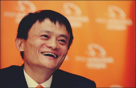 alibaba worth 2017 top 10 richest technical personalities of the world