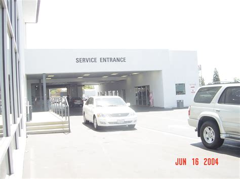 Bill Wright Toyota Bakersfield Bill Wright Toyota In Bakersfield Ca Whitepages