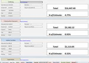 Exterior Remodeling Software building cost estimate driverlayer search engine