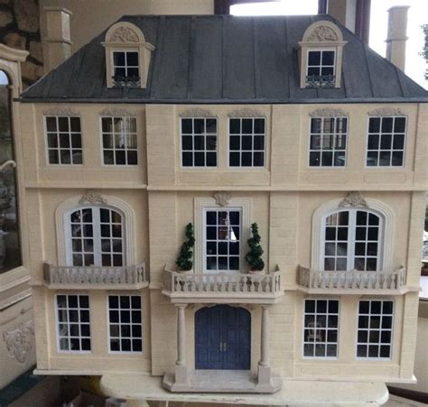 french dolls house 10955 best images about dollshouses miniatures misc on pinterest colleen moore