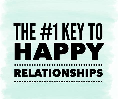 the relationship code the key to happy relationships at home and work books the 1 key to happy relationshipsdr heidi petak