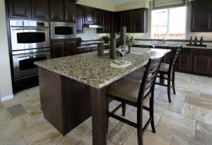 Kitchen island canada kitchen design photos