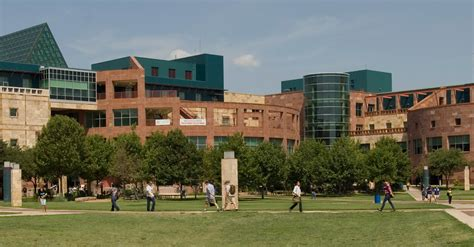 Of San Antonio Mba Ranking by Welcome To The Of At San Antonio Utsa