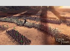 Can an epic strategy game make Zynga relevant again? - The ... Zynga Games Farmville 2 Facebook