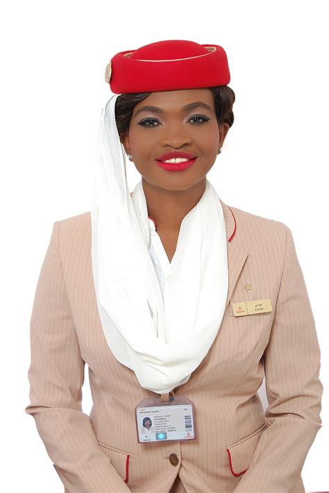 emirates member the airline cabin crew profession catching up with a