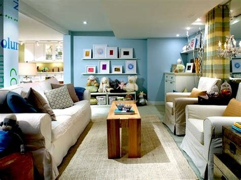 kid friendly family room essentials of a kid friendly home kidspace interiors