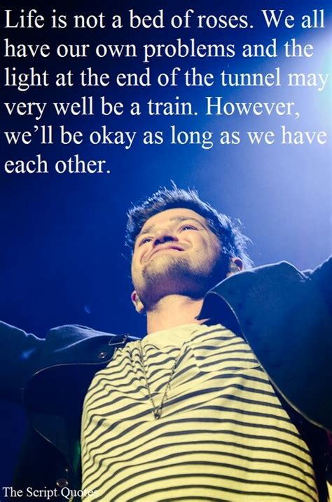 the script lyric quotes 80 best images about the script lyrics quotes on