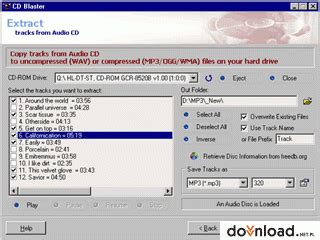mail ad gallery mobi loc us abf cd blaster nagrywanie płyt cd dvd br