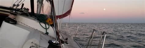 vaarbewijs halen friesland klein vaarbewijs 2 krekt sailing