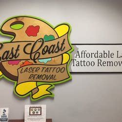 east coast laser tattoo removal east coast laser removal 38 photos 12 reviews