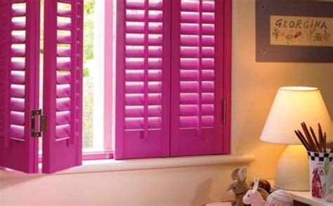 shutter meaning dream meaning of window shutter dream interpretation