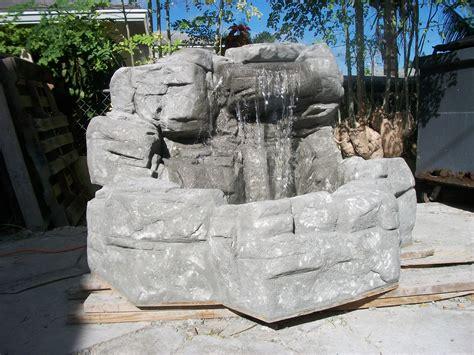home stoneconceptsbahamas com