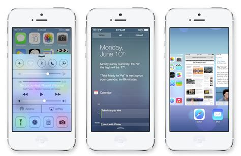 Hp Iphone Ios 7 how to turn find my iphone ios 7 tips laptop magazine