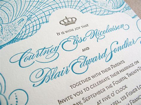 Invitation Text Wedding by Wedding Invitation Wording Wedding Invitation Text