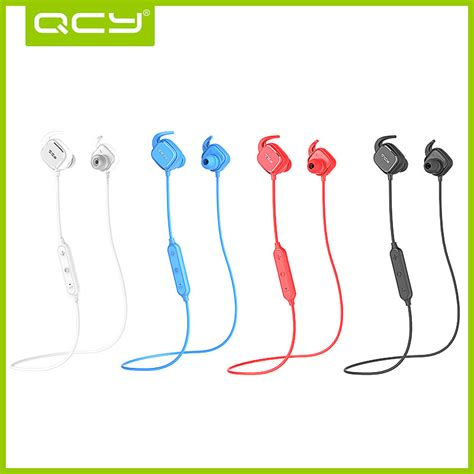 Headset Bluetooth Oppo White china consumer electronics distance bluetooth stereo