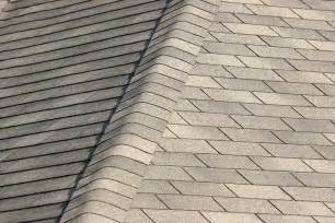 Roof Shingles Atlanta Roofing Options Roof Products