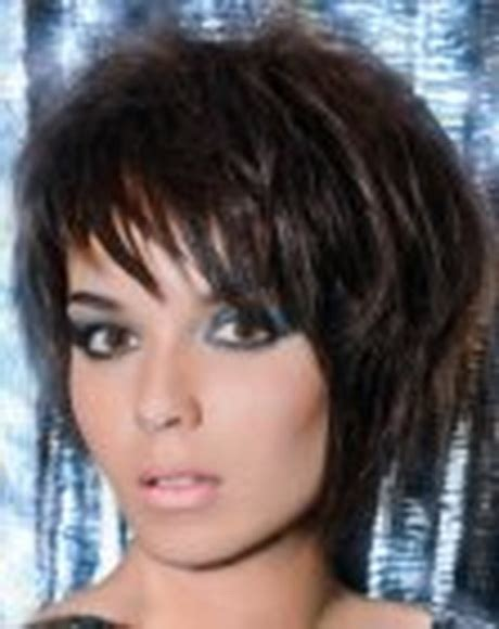 up to date gentlemens heirs styles gallery up to date short haircuts for women of 50 image short