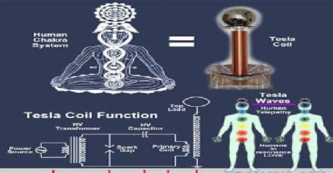 Purpose Of A Tesla Coil Nikola Tesla Quotes 3 6 9 Quotesgram