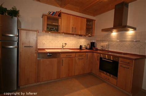 küchenstühle beige eckregal wohnzimmer wei 223