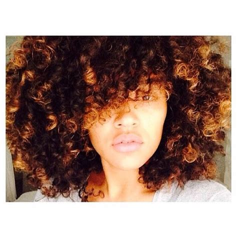 coke in curly hair 1000 images about girl crushes on pinterest diet coke