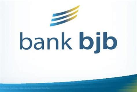 syarat buat rekening bca untuk pelajar bank bjb permudah pelajar buat rekening tabungan