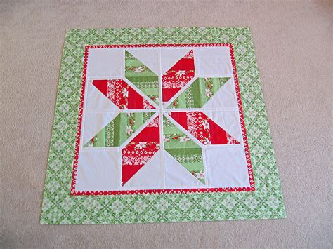 How To Cut Borders For A Quilt by Bake Shop Basics Quilt Borders 171 Moda Bake Shop