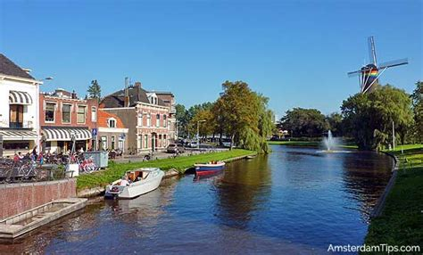 One Day In Leiden leiden netherlands day trip from amsterdam