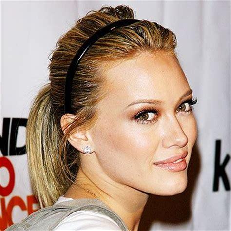 Lindsay And Hilary Make Up by 17 Best Images About Hilary Duff On Shopping