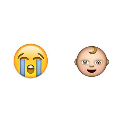imagenes emoji quiz 100 fotos emoji quiz 3 1 respuesta nivel cry baby