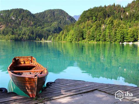 in slovenia location slov 233 nie dans un chalet pour vos vacances avec iha