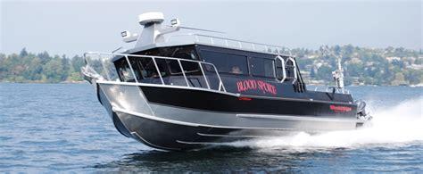 100 E Broad 20th Floor Columbus Ohio 43215 - shallow water river fishing boats sjx fleet boat sjx jet