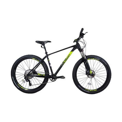 Sepeda Polygon Xtrada 3 0 gambar harga sepeda polygon xtrada 7 0 otosida