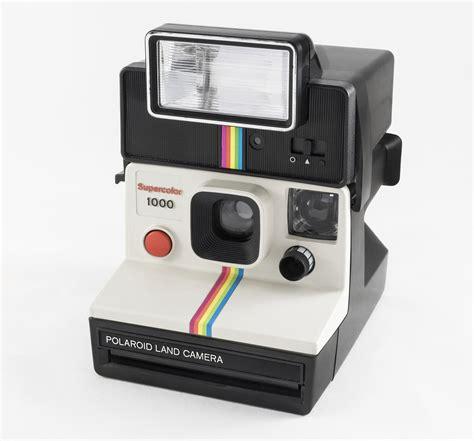 polaroid colors polaroid colors 28 images polaroid rollerskate color