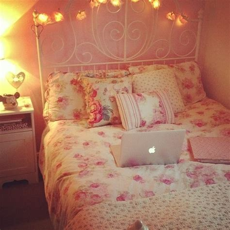pretty leirvik bed frame picture with girls bedroom leirvik uploaded by jasmin on we heart it