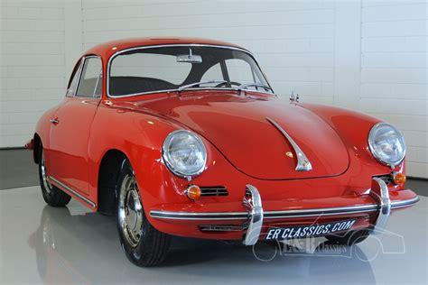 Porsche 356 Kaufen by Porsche 356c Oldtimer Kaufen Bei E R Classic Cars