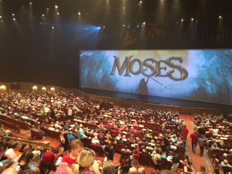 light and sound theater branson moses light and sound theater branson mo americanwarmoms org