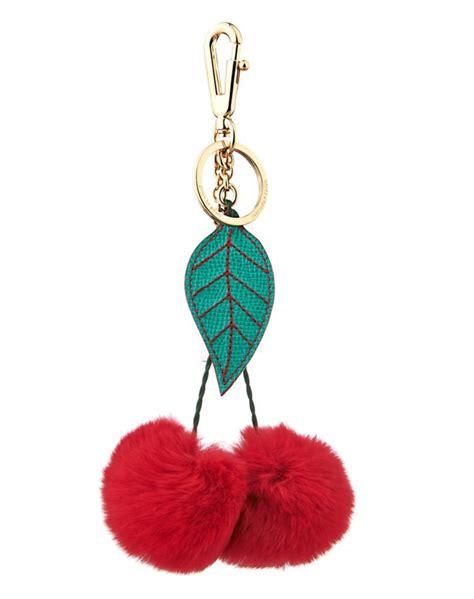 Bagcharm Bagcharm beyond the bag bug 20 adorable bag charms to adorn your accessories purseblog