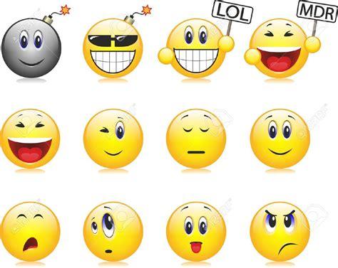 clipart faccine smiles cliparts