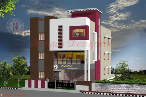 ideas exterior elevation design 11818 best home elevation designs in tamilnadu photos