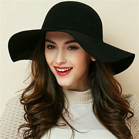 13 colors high quality 100 wool fashion new vintage