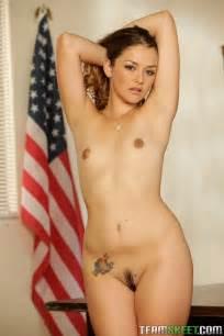 sexy free porn photos   xxxtasis hardcore allie haze 19