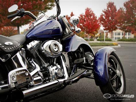 3 Rad Motorrad Gebraucht by Harley 3 Wheel Motorcycle Car Interior Design