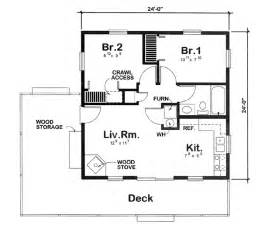 Small Cabins Floor Plans by Small Cabin House Floor Plans Floorplan 6020 Cabin