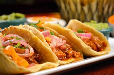 dishes of mexico top 20 foods to try in mexico