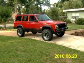 2001 jeep 3 inch lift